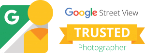 Google Street View Trusted Photographer Macon Georgia