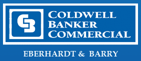 Coldwell Banker Commercial Eberhardt & Barry