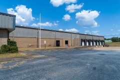 100-McIntosh-Pkwy-Thomaston-exterior-web-hd-59