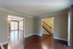 2235-plantation-drive-macon-ga-interior-11