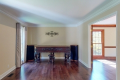 2235-plantation-drive-macon-ga-interior-2