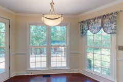 2235-plantation-drive-macon-ga-interior-27