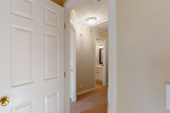 2235-plantation-drive-macon-ga-interior-29