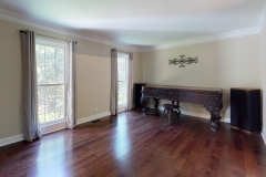 2235-plantation-drive-macon-ga-interior-3