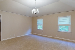 2235-plantation-drive-macon-ga-interior-31