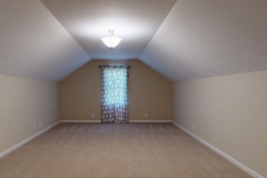 2235-plantation-drive-macon-ga-interior-35