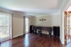 2235-plantation-drive-macon-ga-interior-36