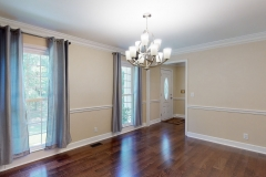 2235-plantation-drive-macon-ga-interior-4