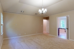 2235-plantation-drive-macon-ga-interior-40