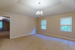 2235-plantation-drive-macon-ga-interior-43