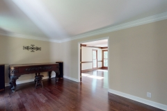 2235-plantation-drive-macon-ga-interior-44