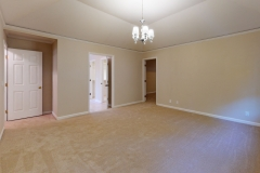2235-plantation-drive-macon-ga-interior-46
