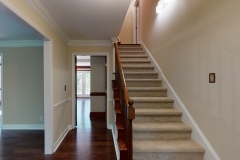 2235-plantation-drive-macon-ga-interior-47