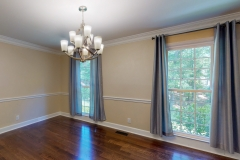 2235-plantation-drive-macon-ga-interior-5