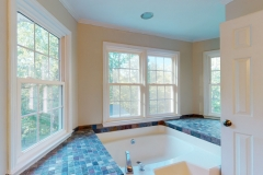 2235-plantation-drive-macon-ga-interior-54