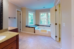 2235-plantation-drive-macon-ga-interior-56