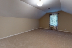 2235-plantation-drive-macon-ga-interior-57