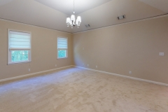2235-plantation-drive-macon-ga-interior-59
