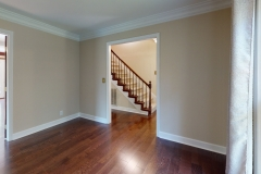 2235-plantation-drive-macon-ga-interior-62