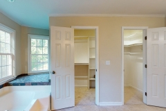 2235-plantation-drive-macon-ga-interior-65
