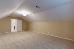 2235-plantation-drive-macon-ga-interior-67