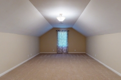 2235-plantation-drive-macon-ga-interior-68