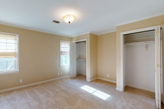 2235-plantation-drive-macon-ga-interior-71