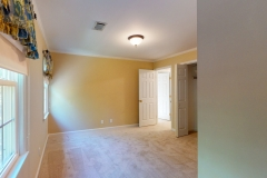 2235-plantation-drive-macon-ga-interior-72