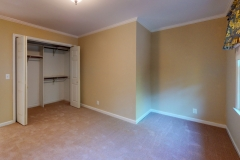 2235-plantation-drive-macon-ga-interior-74