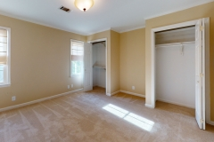 2235-plantation-drive-macon-ga-interior-75