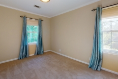 2235-plantation-drive-macon-ga-interior-76