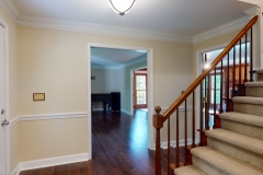 2235-plantation-drive-macon-ga-interior-8