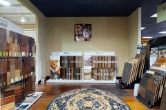 burgess-flooring-and-design-web-13