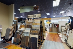 burgess-flooring-and-design-web-14