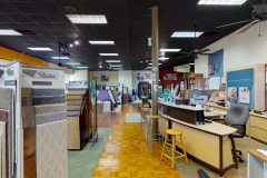 burgess-flooring-and-design-web-23
