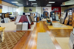 burgess-flooring-and-design-web-33