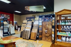 burgess-flooring-and-design-web-35