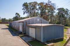 moultrie-industrial-park-carpenters-shop-2