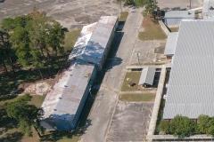 moultrie-industrial-park-carpenters-shop-4