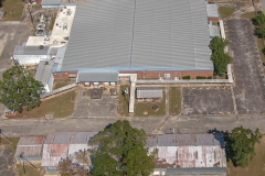 moultrie-industrial-park-carpenters-shop-6