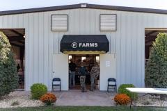 circle-f-farms-102620-25