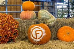 circle-f-farms-102620-27