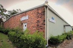 moultrie-industrial-park-clements-printing-4