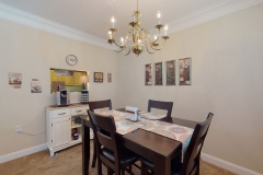 cottages-at-woodland-terrace-120-interior-web-9
