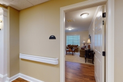 cottages-at-woodland-terrace-215-1BR-1