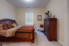 cottages-at-woodland-terrace-215-1BR-10