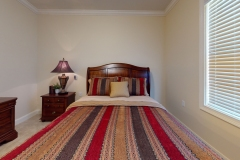cottages-at-woodland-terrace-215-1BR-11