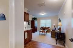 cottages-at-woodland-terrace-215-1BR-2