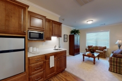 cottages-at-woodland-terrace-215-1BR-3