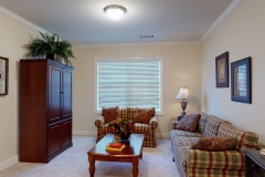 cottages-at-woodland-terrace-215-1BR-4